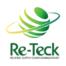 reteck logo